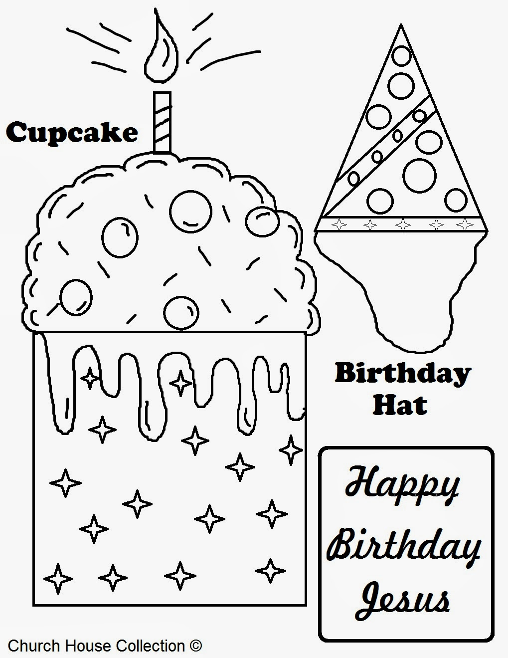 Church house collection blog the centurion servant healed for Jesus birthday coloring pages