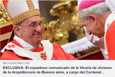 https://infovaticana.com/blogs/adoracion-y-liberacion/exclusiva-el-espantoso-comunicado-de-la-vicaria-de-jovenes-de-la-arquidiocesis-de-buenos-aires-a-cargo-del-cardenal-mario-poli/