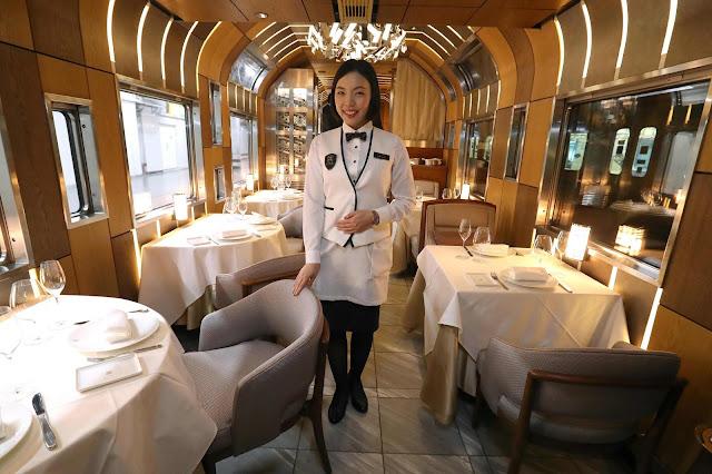 restaurant-japonia-lux-tren