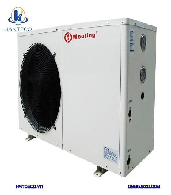 Công dụng của máy nước nóng heat pump cho hồ bơi 4 mùa Bom-nhiet-cho-be-boi-heat-pump