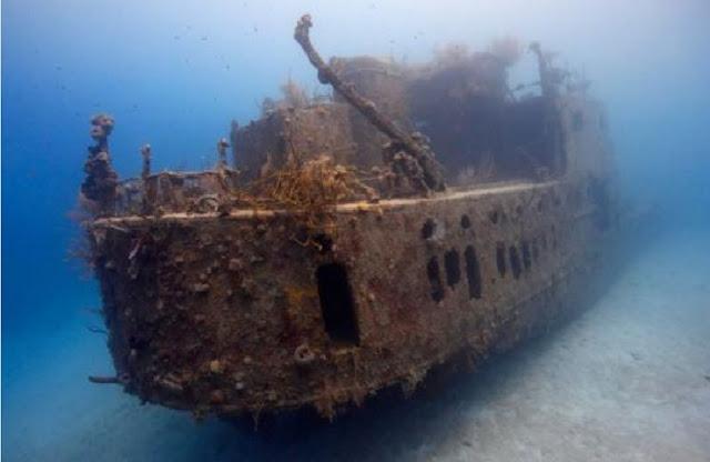 http://www.katasaya.net/2016/07/kapal-karam-spot-paling-indah-untuk-menyelam.html