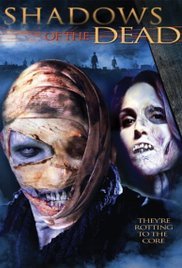 Watch Shadows of the Dead Online Free Putlocker