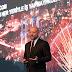 Alibaba.com #SuperSeptember'ı İstanbul'da Kutladı