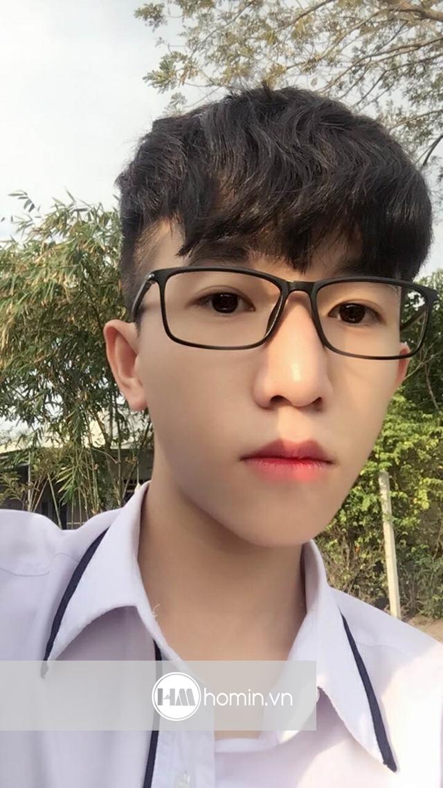 Nguyễn Hoàng Sang 2