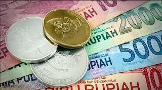 Kapolres Karawang: Jangan Main-main Kelola Uang Negara