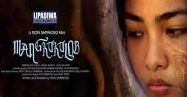 Mangkukulob (2012) DVDRip