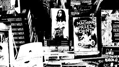 Wydawnictwo AlterNatywne - reklama i promocja książki w księgarni. Wydaj książkę. Szukamy autorów. Propozycja wydawnicza.