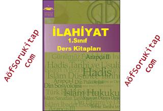 ilahiyat ders kitapları, ders kitapları pdf indir, ilahiyat pdf indir, ilahiyat 1.sınıf ders kitapları
