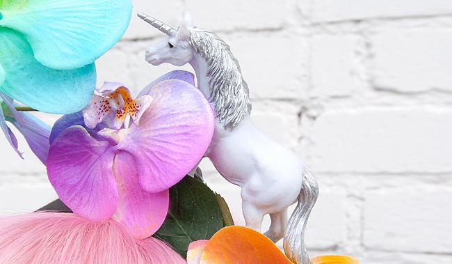 fashion blogger, Tempress of Waikiki, fascinator