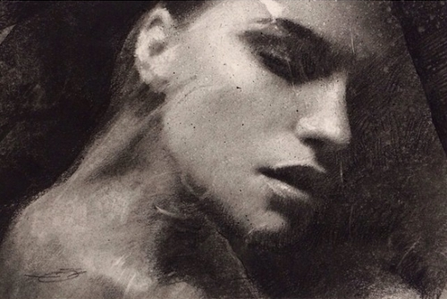 05-Casey-Baugh-Portrait-Drawings-of-Charcoal-Studies-www-designstack-co