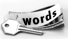 SEO keywords optimization