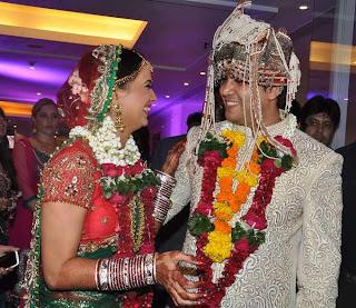 Shweta Tiwari Images