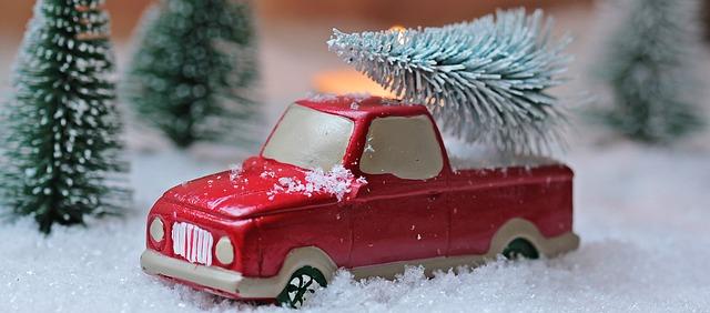 el-arbol-de-navidad