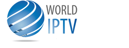 iptvition | free adult iptv and world iptv