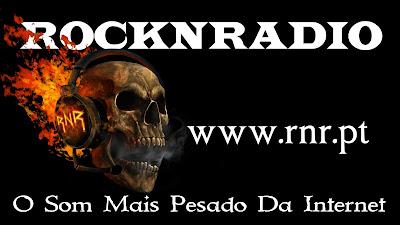 Rock n Radio - POR