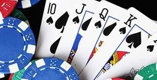 3 Agen Poker Dan DominoQQ Online Terpercaya Indonesia 2019 Paling Top