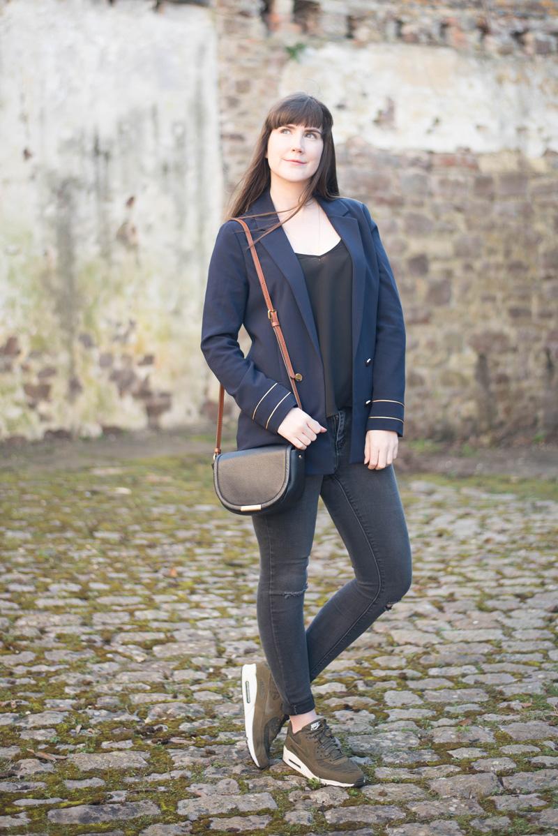 Bristol Fashion Influencer