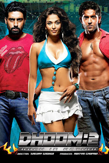 dhoom movie video song download