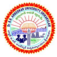 manabadi brau degree 3rd year results 2017