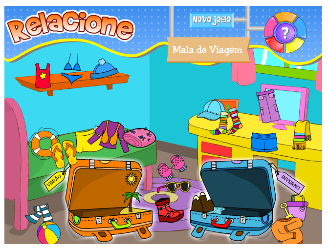 http://www.jogosdaescola.com.br/play/index.php/relacionar/262-relacione-mala-de-viagem