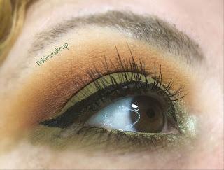 eye_makeup_look_olive_smoky