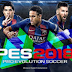 Download Gameplay PES 2018 Untuk PS3 Gratis