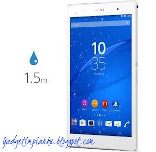 harga tablet samsung termurah dibawah 1 juta.jpg