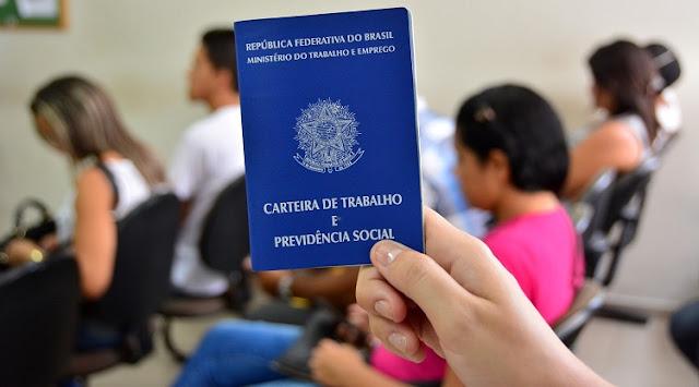 TJ-RO abre inscrições para 109 vagas de estágio com bolsas de até R$ 950