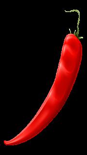 free chili clip art
