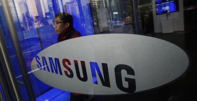 Samsung estima que la venta de Smartphone crecerá un 10% en España