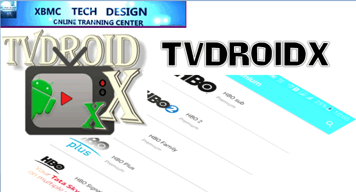 Download TVDroidX APK- FREE (Live) Channel Stream Update(Pro) IPTV Apk For Android Streaming World Live Tv ,TV Shows,Sports,Movie on Android Quick TVDroidX Beta IPTV APK- FREE (Live) Channel Stream Update(Pro)IPTV Android Apk Watch World Premium Cable Live Channel or TV Shows on Android