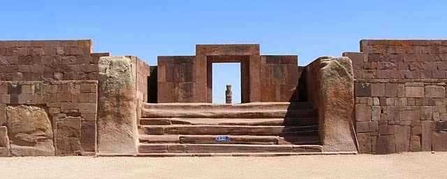 f3bd9f39c6517ba6eb71f26e545d60750 - Increíbles máscaras antiguas revelan presencia de gigantes en Bolivia