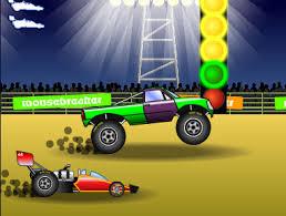 http://www.al3abcar.com/games-driver/
