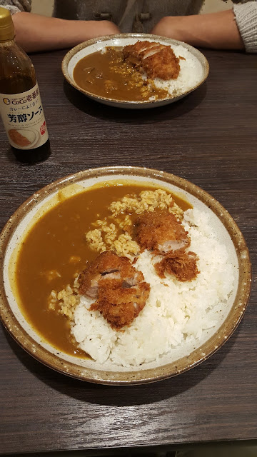 CocoCurry