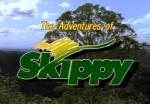 Skippy el canguro