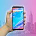[Rumor] OnePlus 6 Will Have Fingerprint Reader Embedded Under The Display