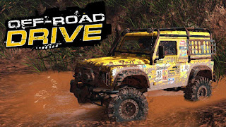 10 Game Off-Road Terbaik PC 2