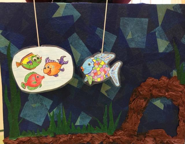 marioneta-pez-arcoiris