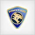 Dòng xe Proton đã qua sử dụng