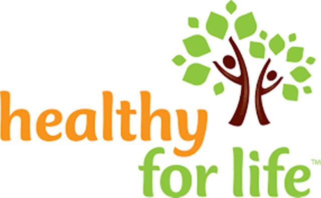 Kumpulan Peraturan Kesehatan
