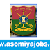 Sainik School Goalpara Recruitment: 2019 (Walk in Interview)
