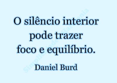 Daniel Burd