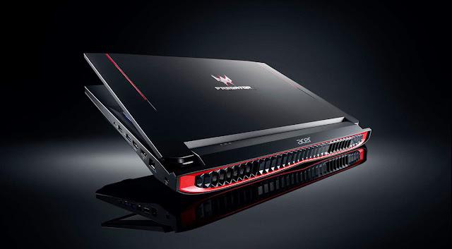 Acer-Predator-G9-792