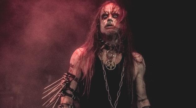 gorgoroth en lima