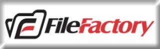 FileFactory merupakan situs penghasil dolar terbesar di internet