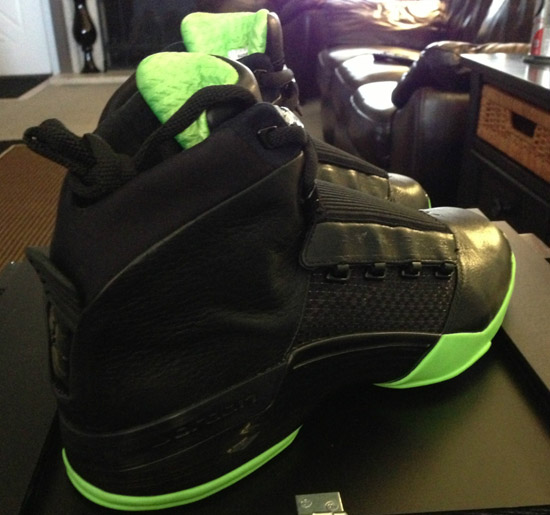 size 40 14ca5 6dd88 ajordanxi Your  1 Source For Sneaker Release Dates  Air Jordan 17 ...