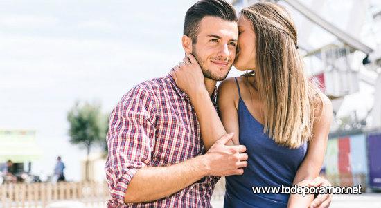 Coquetear es infidelidad
