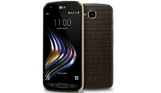 LG X Venture Specifications Features and Price Nigeria India