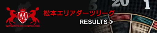 http://madl.main.jp/results/
