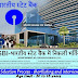 06 Senior Manager SBI (State Bank of India) Recruitment 2016 www.sbi.co.in